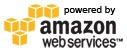 Amazon Web Services™
